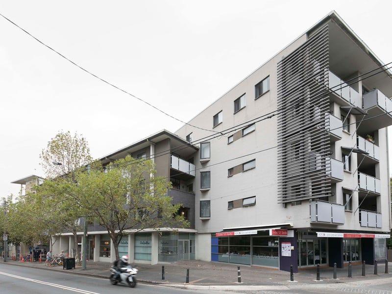 11/3-13 Erskineville Road, Newtown, NSW 2042