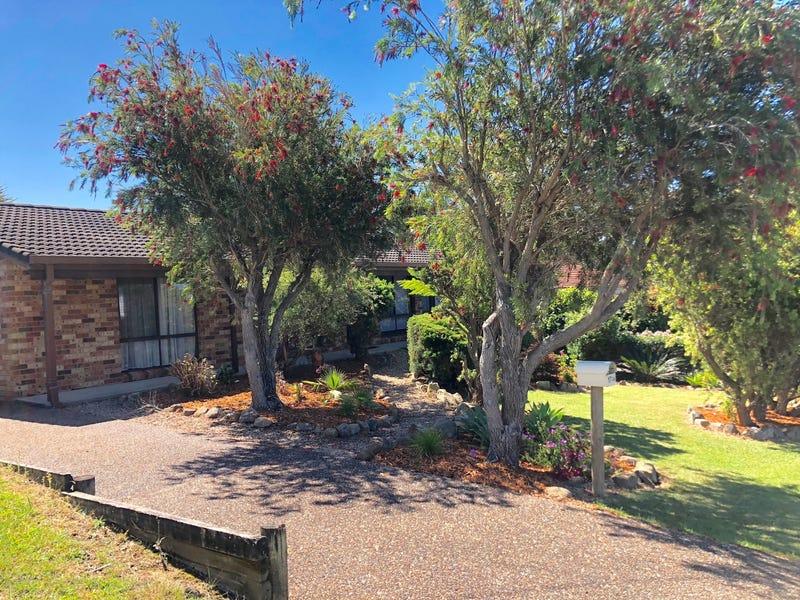 17 Simmons Drive, Ulladulla, NSW 2539