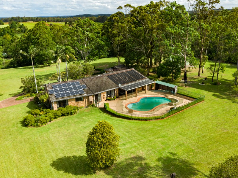 30 Tapitallee Road, Cambewarra, NSW 2540