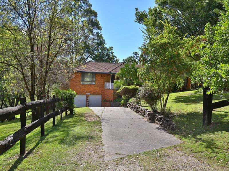 72 Talarm Road, Macksville, NSW 2447