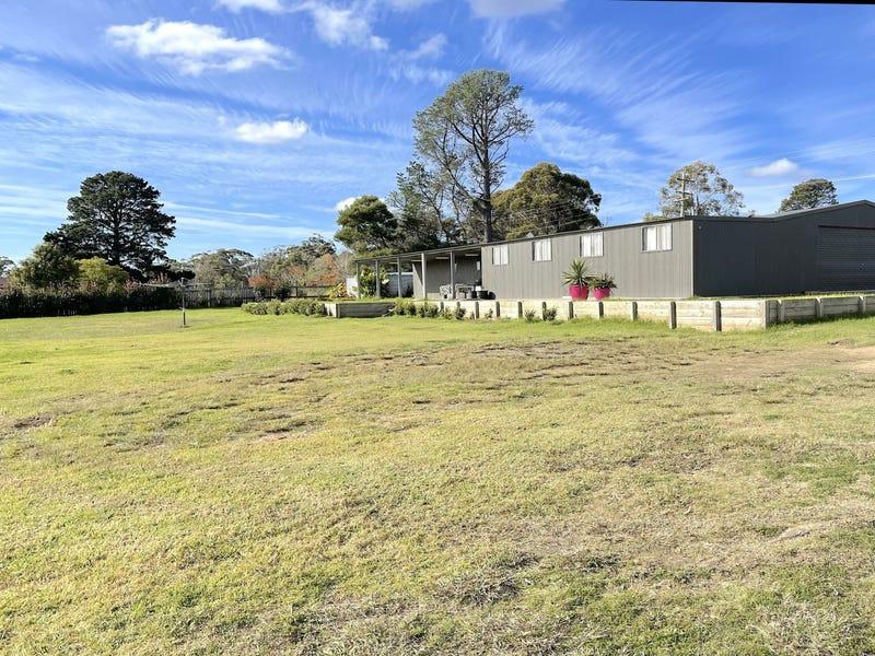 504 Wilson Drive, Balmoral, NSW 2571