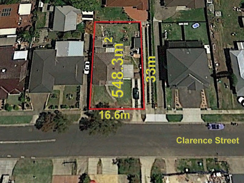 77 Clarence Street, Condell Park, NSW 2200