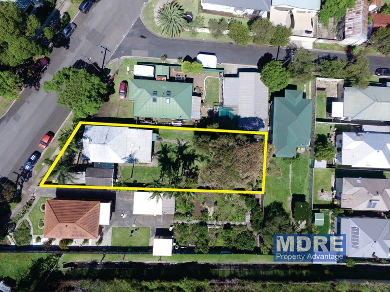 28 Waratah Street, Mayfield, NSW 2304