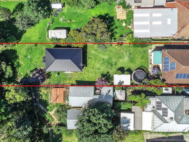 14 Mountview Avenue, Gwynneville, NSW 2500