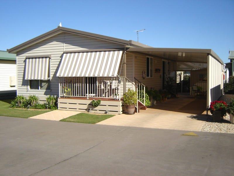 CT02/69 Light Street, Casino, NSW 2470