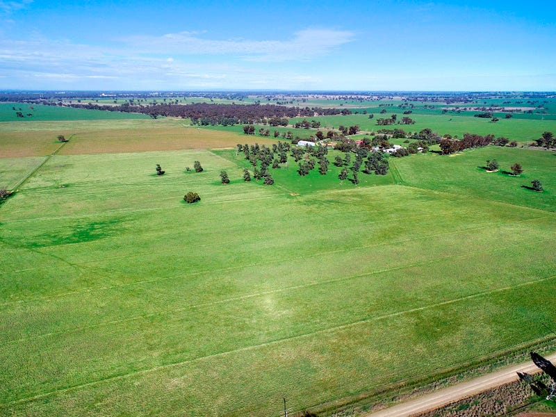 7216 Riverina Highway, Corowa, NSW 2646