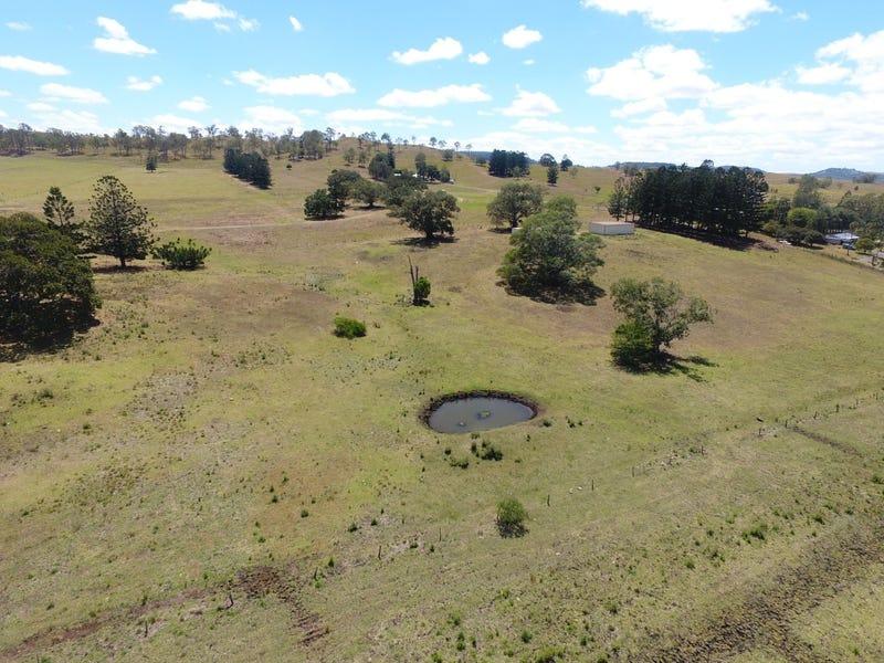 1304 Caniaba Road, Clovass, NSW 2480