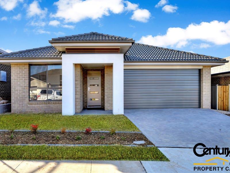 22 Mckeown St, Oran Park, NSW 2570