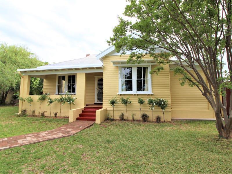 25 Hyandra Street, Griffith, NSW 2680