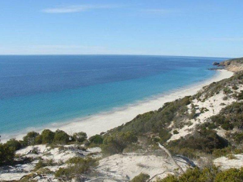 Lot 4 Wallaby Run, Emu Bay, SA 5223