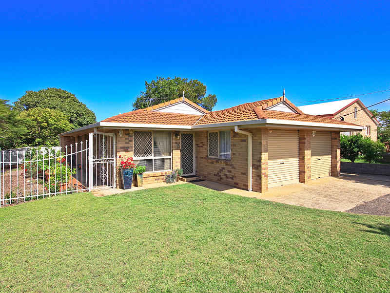 Address available on request, Zillmere, Qld 4034