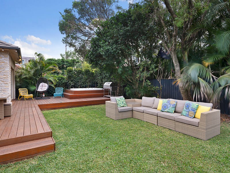 10 Iluka Avenue, Manly, NSW 2095