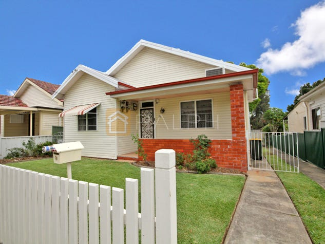 24 Hillard Street, Wiley Park, NSW 2195