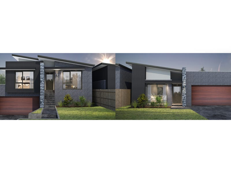 4 Wyatt Street, Torrens, ACT 2607