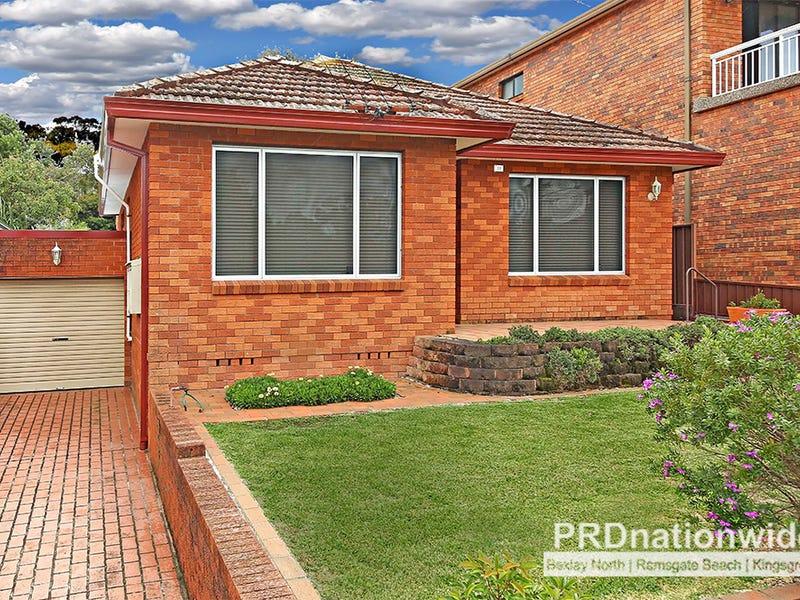 39 Canonbury Grove, Bexley North, NSW 2207