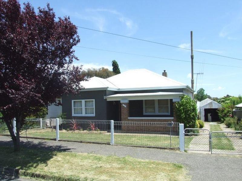 117 Autumn Street, Orange, NSW 2800