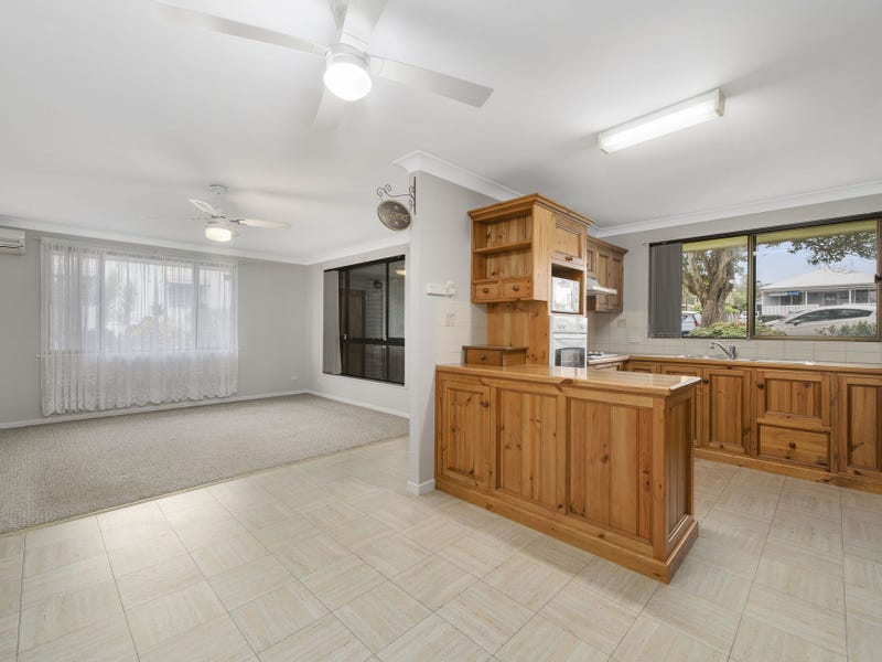 1/30 Ackroyd Street, Port Macquarie, NSW 2444