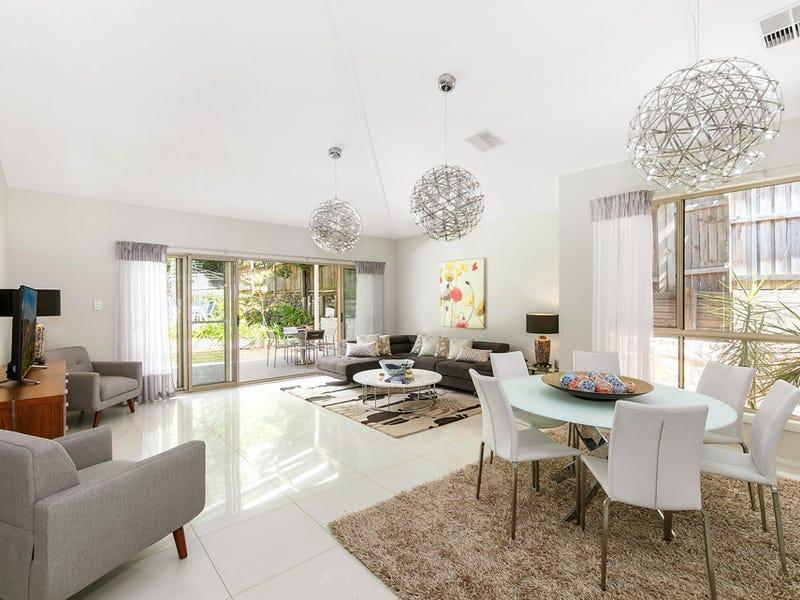 7 Illeroy Avenue, Killara, NSW 2071