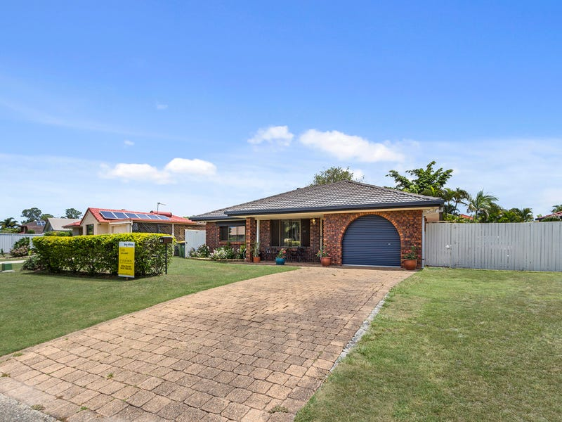20 Burrendong Road, Coombabah, Qld 4216