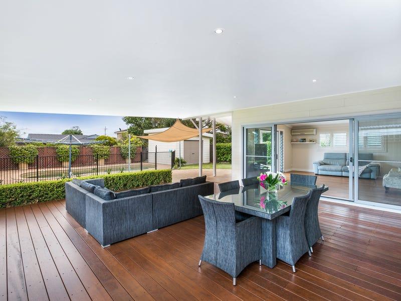5 Bombora Avenue, Bundeena, NSW 2230