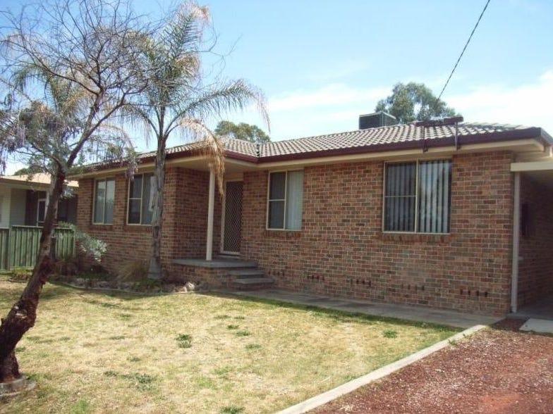 19 Willow Park Avenue, Kootingal, NSW 2352