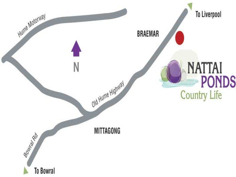 Lot 351, Kamilaroi Crescent Braemar, Braemar, NSW 2575