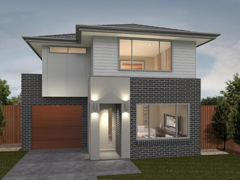 1279 Wollemi Circuit, Gregory Hills