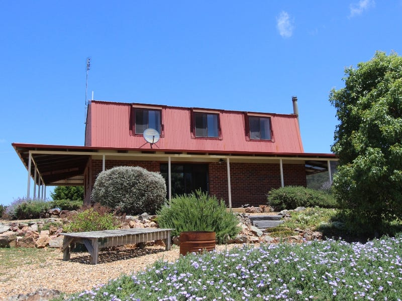 5429 Ilford Road, Sofala, NSW 2795