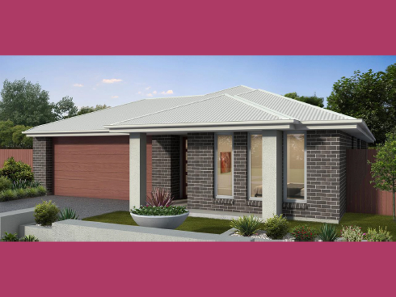 House & Land/1512 Poole Street, Gawler East, SA 5118