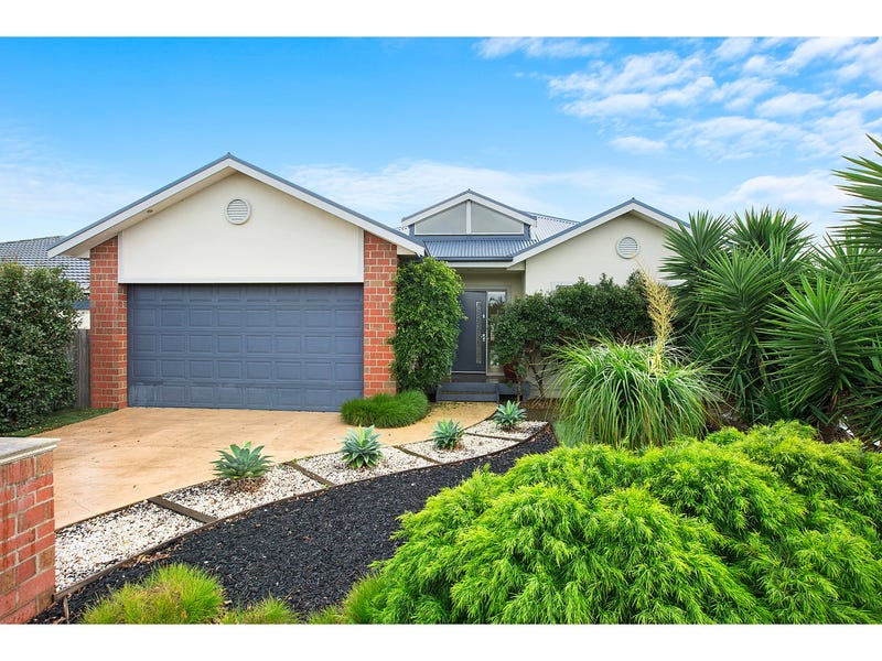 4 Bareena Court, Mornington, Vic 3931