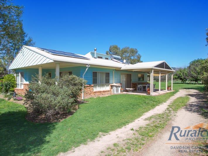 13 River Street, Moonbi, NSW 2353