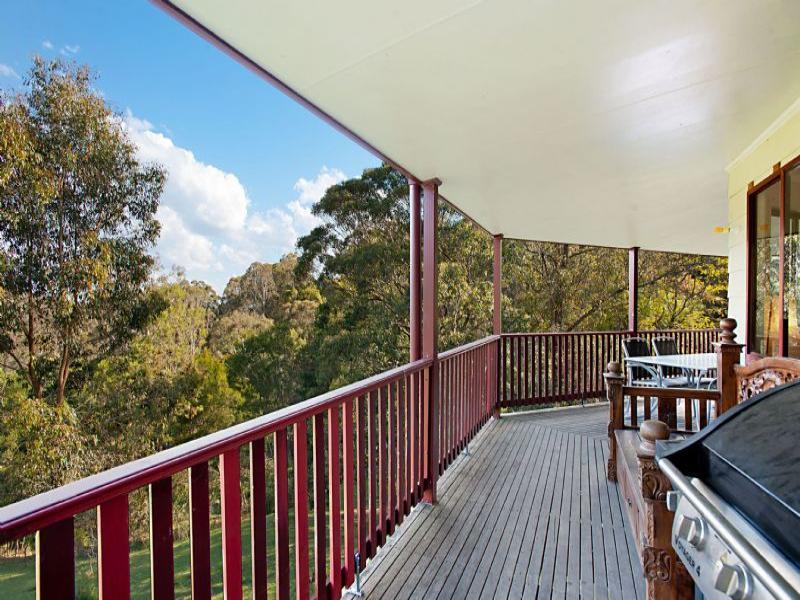 352 Duns Creek Road, Duns Creek, NSW 2321