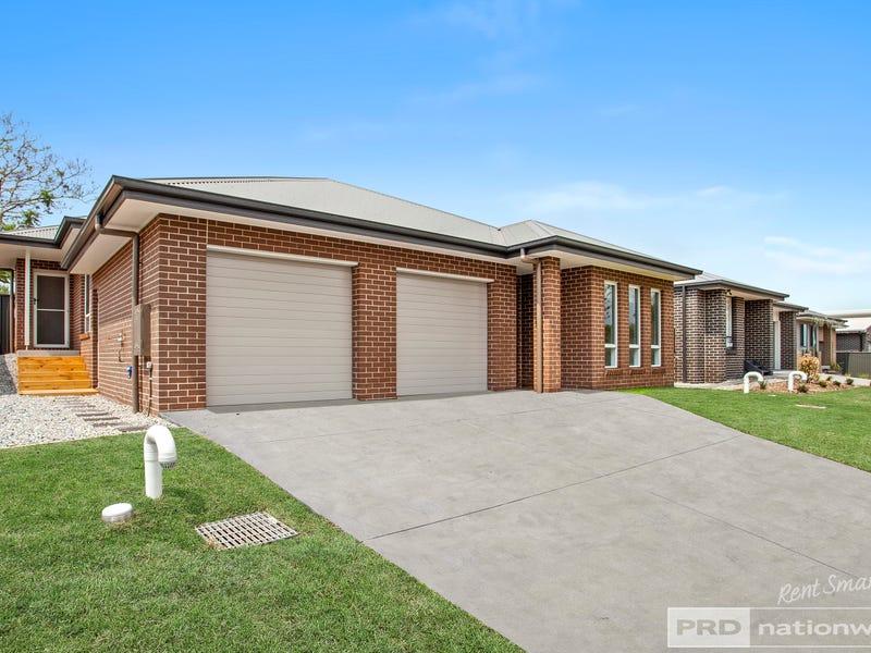 48A Newport Road, Dora Creek, NSW 2264