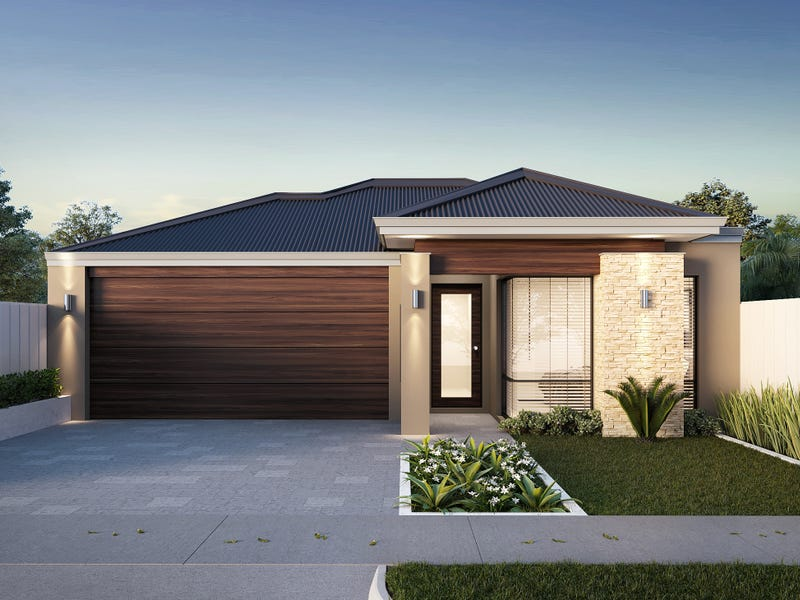 Address available on request, Australind