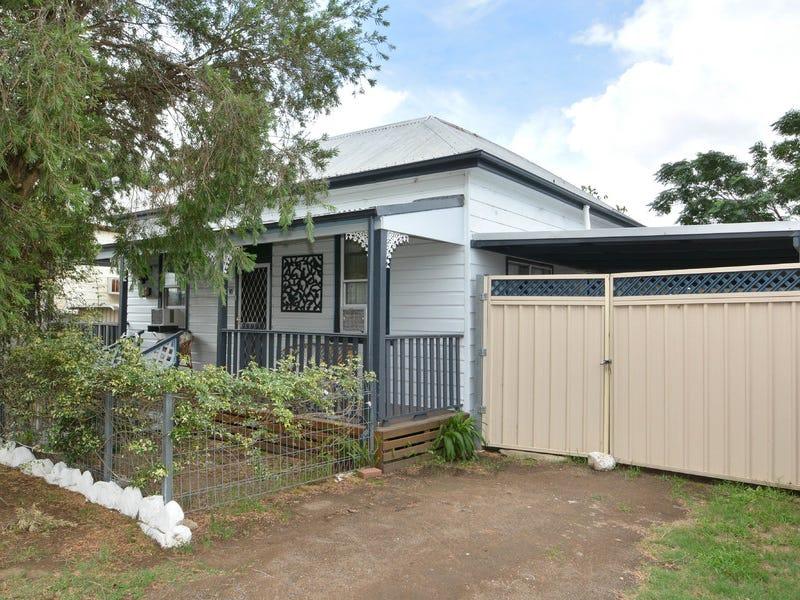 16 Alexander Street, Cessnock, NSW 2325