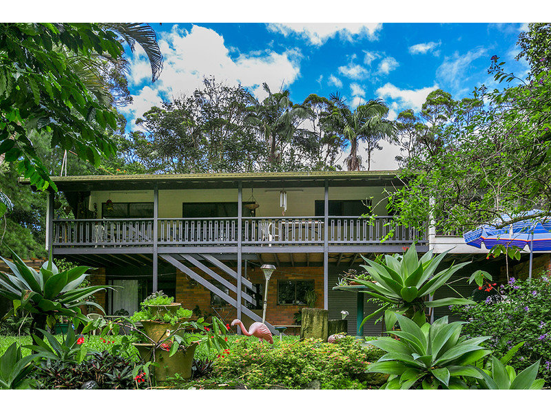 947 Fernleigh Road, Brooklet, NSW 2479