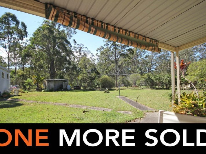 41 Hillview Drive, Yarravel, NSW 2440