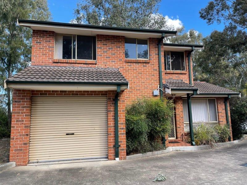5/21 O'sullivan Road, Leumeah, NSW 2560