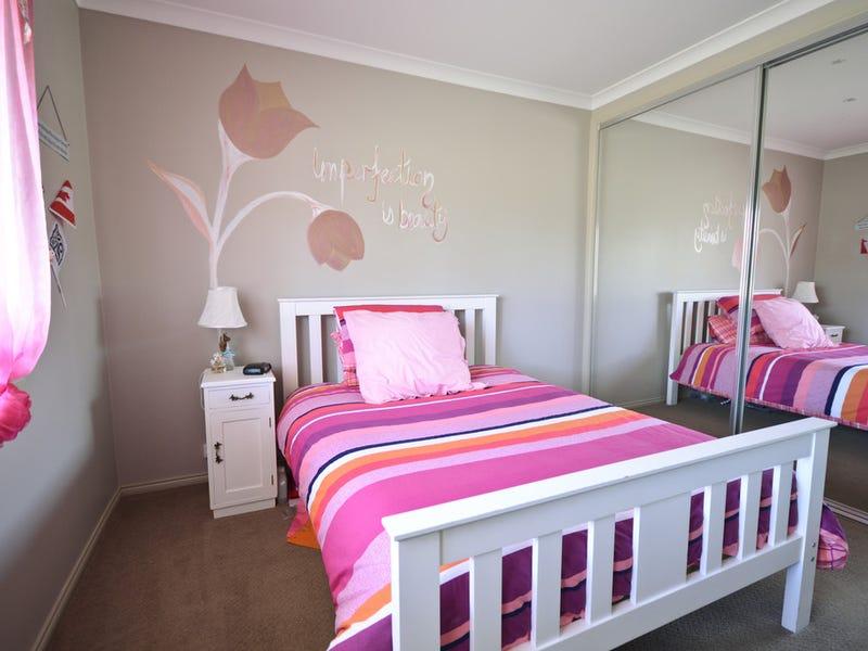17 Atkins Street, Morven, NSW 2660