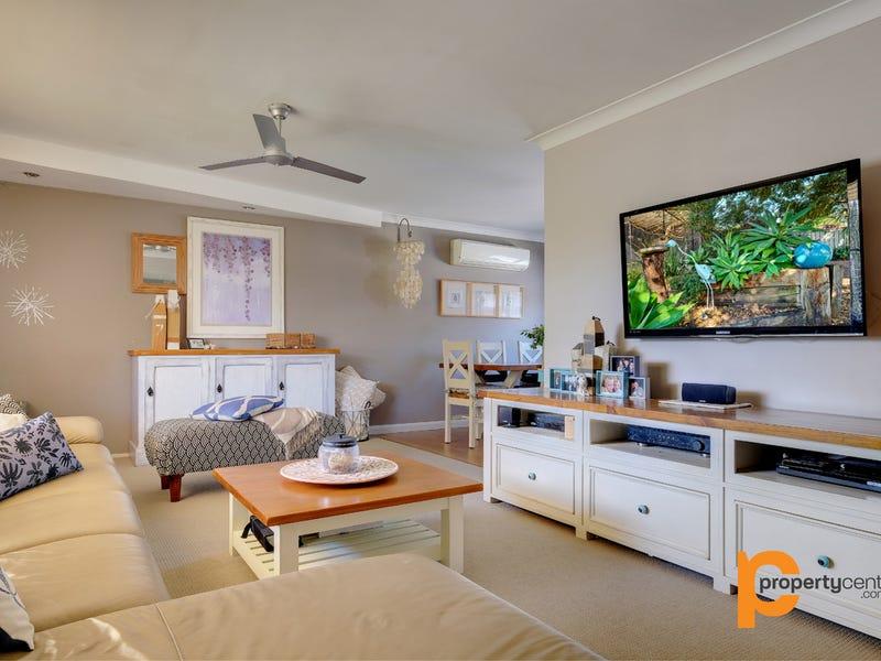 86 Glenbrook Street, Jamisontown, NSW 2750