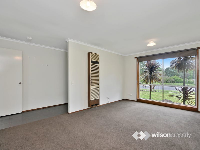 131 Cross's Road, Traralgon, Vic 3844