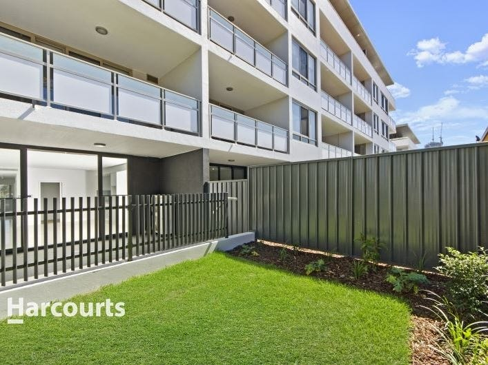 2112/1a Morton Street, Parramatta, NSW 2150
