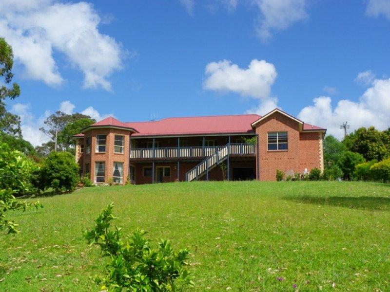 31 Koree Island Road, Beechwood, NSW 2446