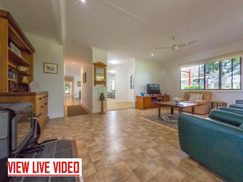 45 Kings Road, Nashua, NSW 2479