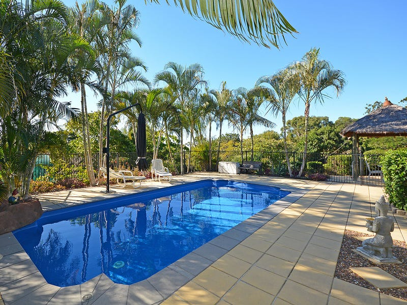 18 Waterview Drive, Dundowran Beach, Qld 4655