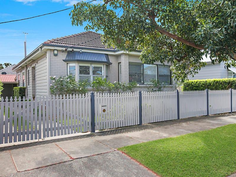 41 Mabel Street, Georgetown, NSW 2298