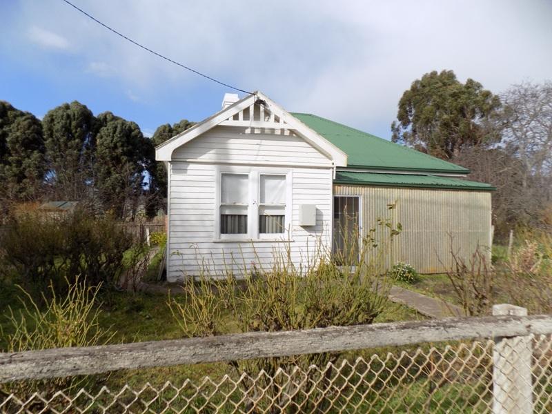 1678 Glenora Road, Bushy Park, Tas 7140