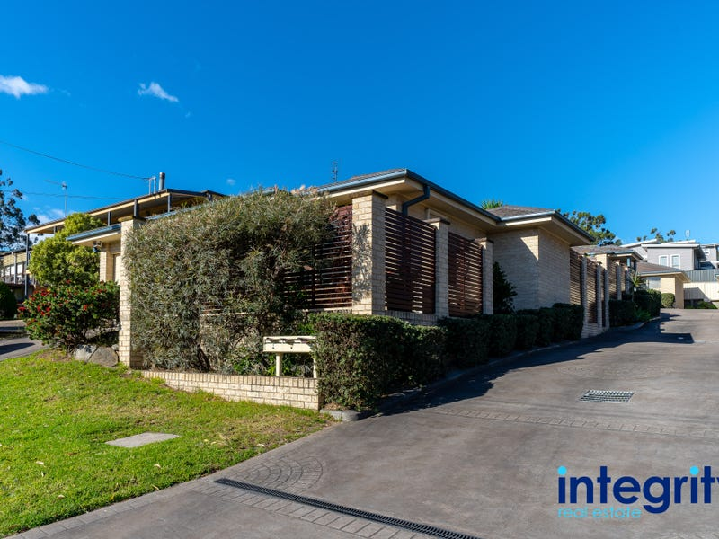 1/30 Frederick Street, Sanctuary Point, NSW 2540