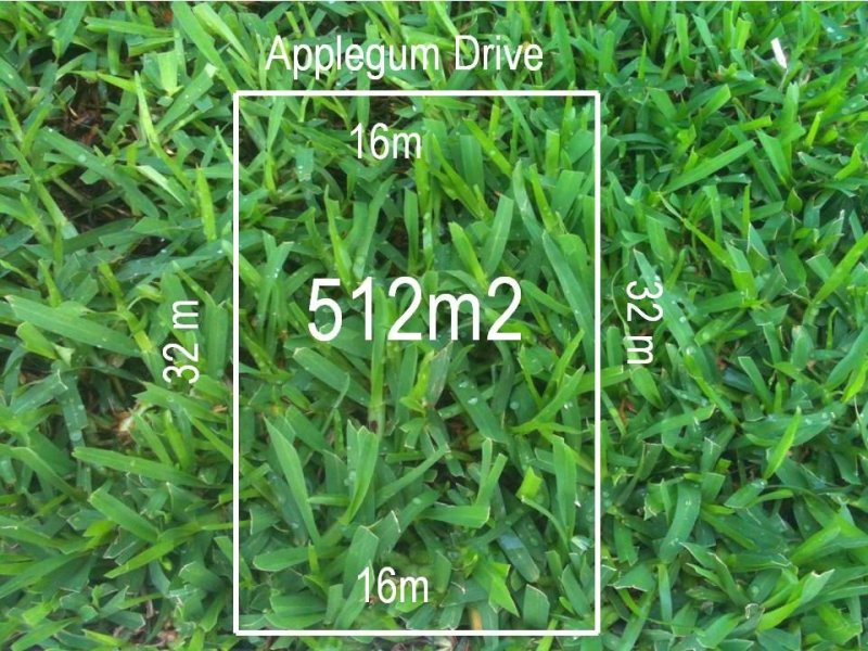 50 Applegum Drive, South Morang, Vic 3752