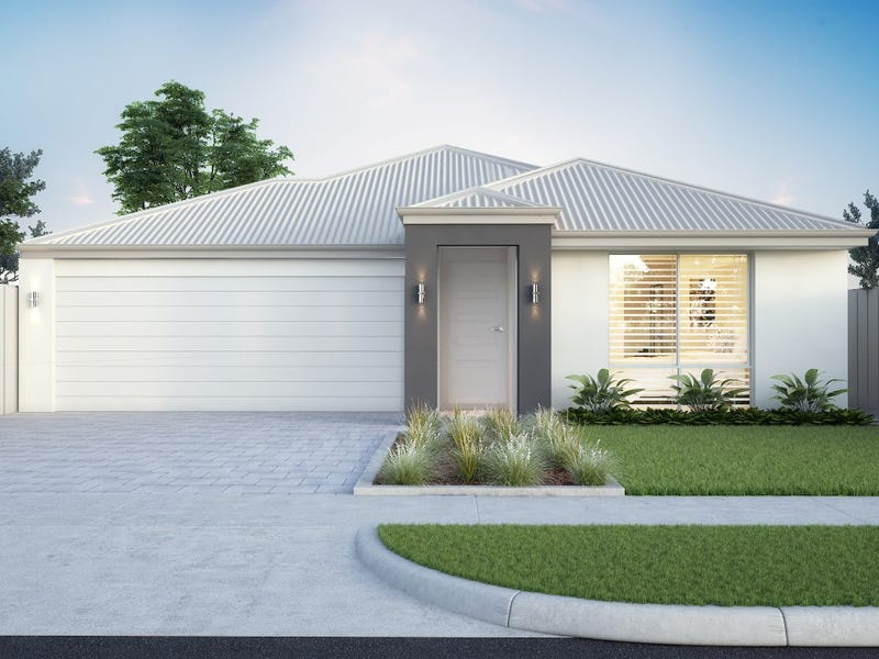 74 Grandite Fairway, Australind